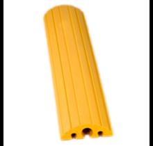 Kabelbrug PVC Tot 40 Ton, Slang Kabel beschermer 40mm Ø