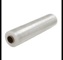 Rekfolie, Stretchfolie, Verpakkingsfolie 500mm Transparant R