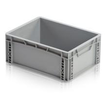 Eurokrat Universeel 40x30x17 Euronorm Bakken Eurobox box Superdeal