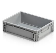 Eurokrat Universeel  40x30x12 Euronorm Bakken Eurobox box Superdeal