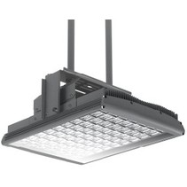 High Bay LED 200W 16000 lumen Philips Chip