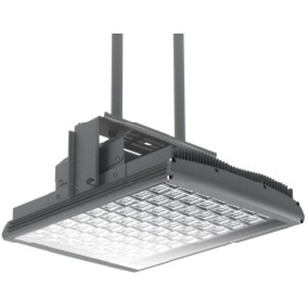 SalesBridges LED 200W High Bay Philips Chip 16000lm 6000K IP65