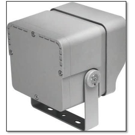 SalesBridges LED Schijnwerper 40W  3088lm  OSRAM Chip 6000K IP65