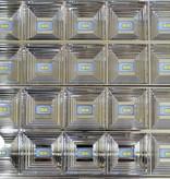 SalesBridges LED 70W High Bay Philips Chip 5600lm 6000K IP65