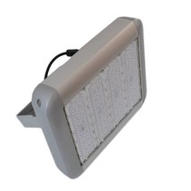LED 300W High Bay Osram Chip 30000lm 5700K IP65