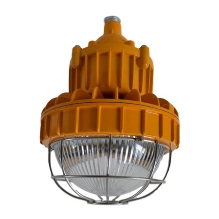 SalesBridges LED 60W 4000 lumen Explosion Proof CREE Chip