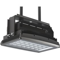 LED Floodlight High Bay Philips LED Chips 70W 5600 lumen