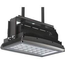 LED Floodlight High Bay Philips LED Chips 70W 5600 lumen