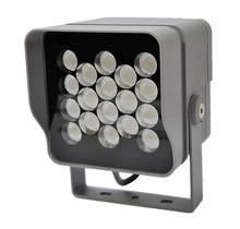 LED Floodlight OSRAM LED Chips 40W 3088 lumen