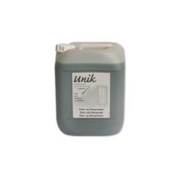 Scandia Unik impregneer/voorstrijk - 10 Liter - 75m2