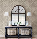 Dutch Wallcoverings Restored Carriage House - Beige 24019