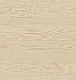 Dutch Wallcoverings Restored Salvaged Wood - Beige 24028