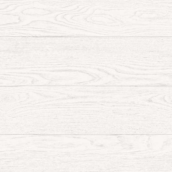 Dutch Wallcoverings Restored Salvaged Wood - Wit 24030