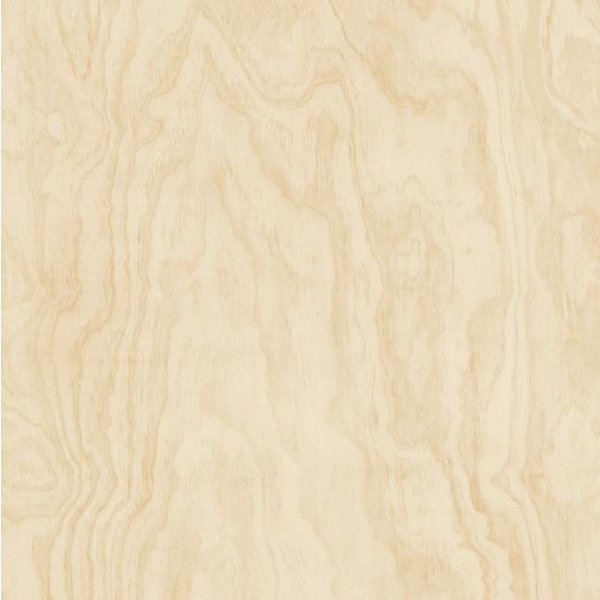Dutch Wallcoverings Restored Plywood - Beige 24042