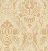 Dutch Wallcoverings San Priamo ornament beige