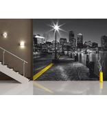 Dutch Wallcoverings AG Design Embankment 4D