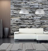 Dutch Wallcoverings AG Design Stones Artistic 4D