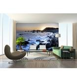 Dutch Wallcoverings AG Design Sea Sunset 4D
