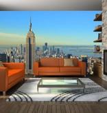 Dutch Wallcoverings AG Design New York 4D