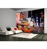Dutch Wallcoverings AG Design Manhattan 4D
