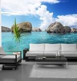 Dutch Wallcoverings AG Design Sea 4D