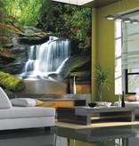 Dutch Wallcoverings AG Design Waterfall 4D