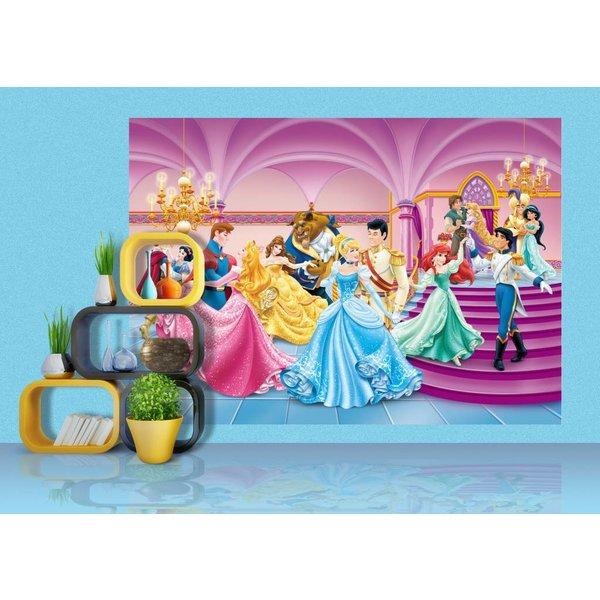 Dutch Wallcoverings AG Design Carnival 2D