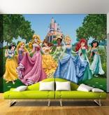Dutch Wallcoverings AG Design Princess 4D