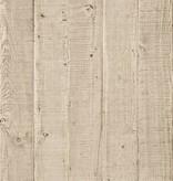Dutch Wallcoverings Exposed Warehouse planken beige