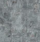 Dutch Wallcoverings Exposed Warehouse oude muur grijs