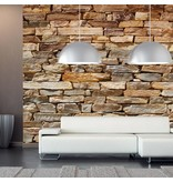 Dutch Wallcoverings AG Design FotoBricks 4D