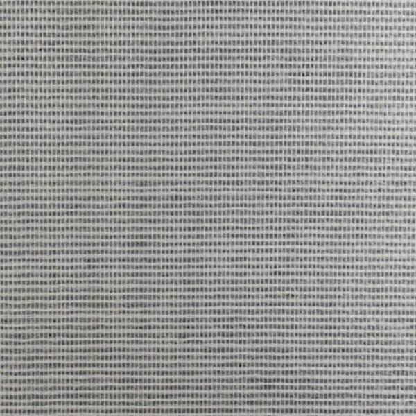 Dutch Wallcoverings Glasweefselbehang – Matje - 25 m2