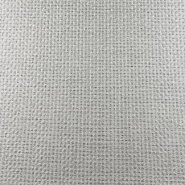 Dutch Wallcoverings Glasweefselbehang - Visgraat - 25 m2