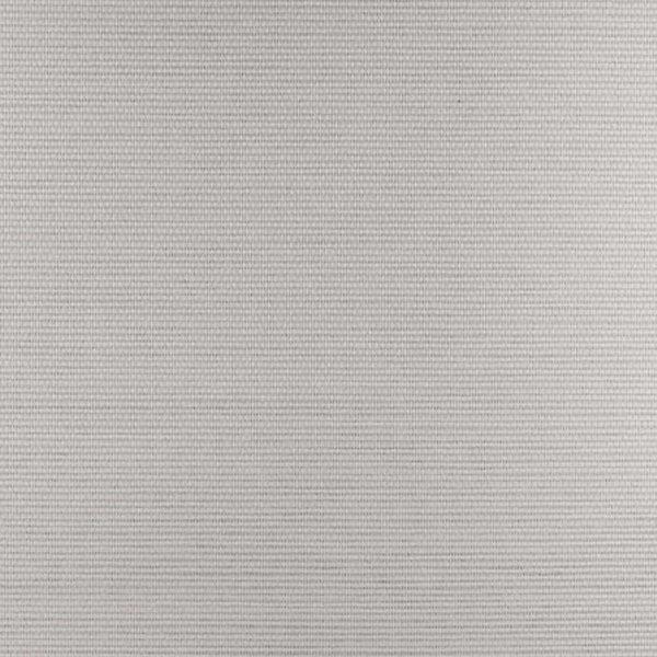 Dutch Wallcoverings Glasweefselbehang – Matje Fijn - 25 m