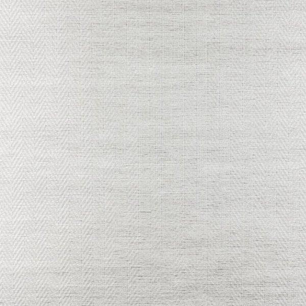 Dutch Wallcoverings Glasweefselbehang - Visgraat fijn - 25 m2