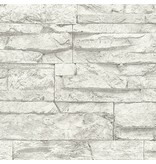 A.S. Creation Steen Behang Wood 'N Stone 707161