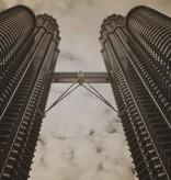 Dutch Wallcoverings City Love Kuala Lumpur vint. 9-d