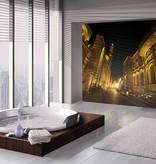 Dutch Wallcoverings City Love Cairo 9-d