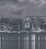 Dutch Wallcoverings City Love Auckland 9-d