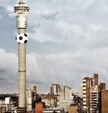 Dutch Wallcoverings City Love Johannesburg 4-d