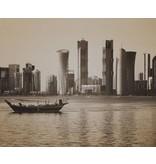Dutch Wallcoverings City Love Doha vint. 7-d