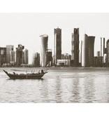 Dutch Wallcoverings City Love Doha 7-d