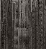 Dutch Wallcoverings City Love Dubai 9-d