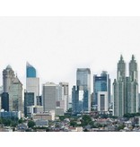 Dutch Wallcoverings City Love Jakarta 7-d