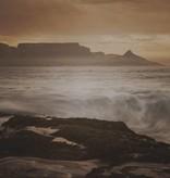 Dutch Wallcoverings City Love Cape Town vint. 9-d