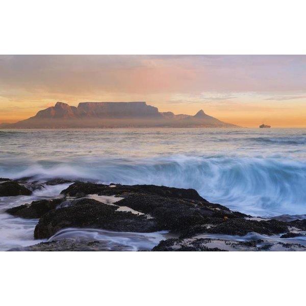 Dutch Wallcoverings City Love Cape Town 9-d