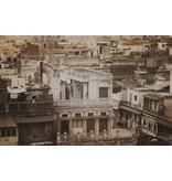 Dutch Wallcoverings City Love Delhi vint. 9-d