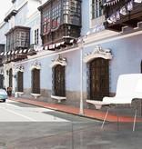 Dutch Wallcoverings City Love Lima 9-d
