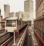 Dutch Wallcoverings City Love Kuala Lumpur 9-d