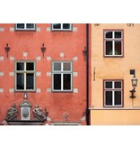 Dutch Wallcoverings City Love Stockholm 8-d